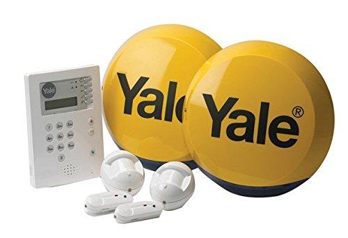 Alarm System Installation in Durham, Newcastle, Sunderland, Gateshead, Darlington