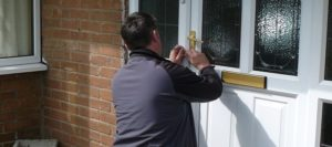 24 Hour Call Out Locksmith Durham, Newcastle, Gateshead, Sunderland