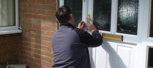 24 Hour Call Out Locksmith Durham, Newcastle, Gateshead, Sunderland